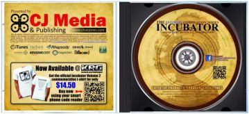 02-03-insert and disc