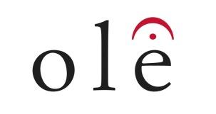 ole_logo