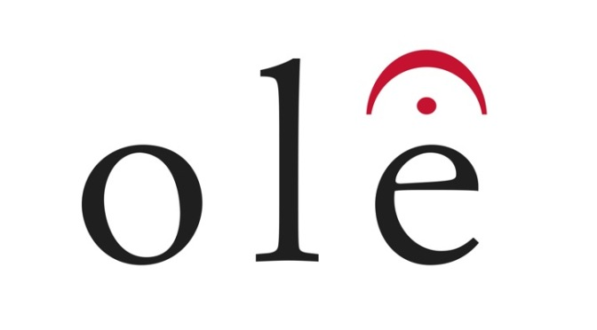 Canadian Independent Publisher Ole Acquires a 50% Ownership Stake In SB21